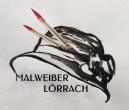 Malweiber Logo